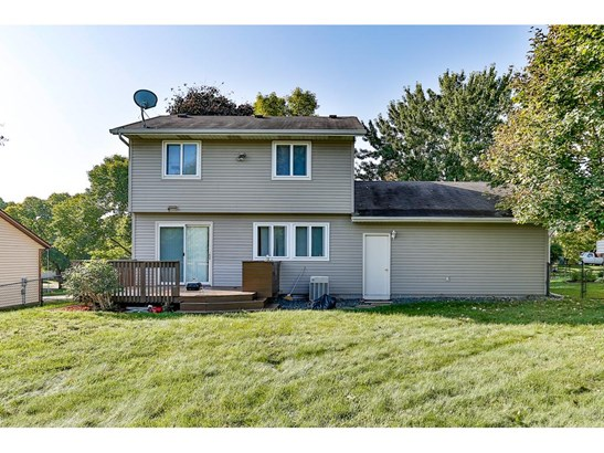 7527 Jensen Avenue S, Cottage Grove, MN - USA (photo 3)