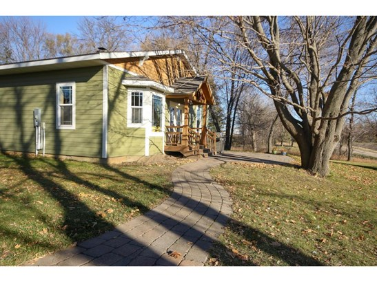 24091 Sunny Side Drive Nw, Evansville, MN - USA (photo 3)
