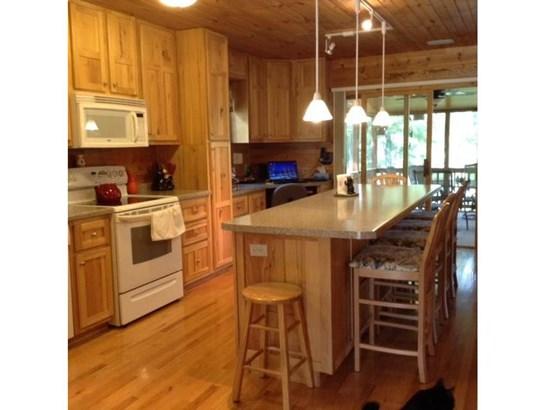 29907 Cranberry Lake Drive, Danbury, WI - USA (photo 4)