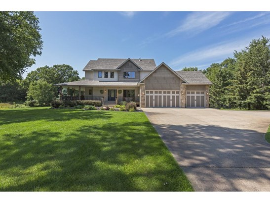 20562 Victoria Drive Nw, Elk River, MN - USA (photo 1)