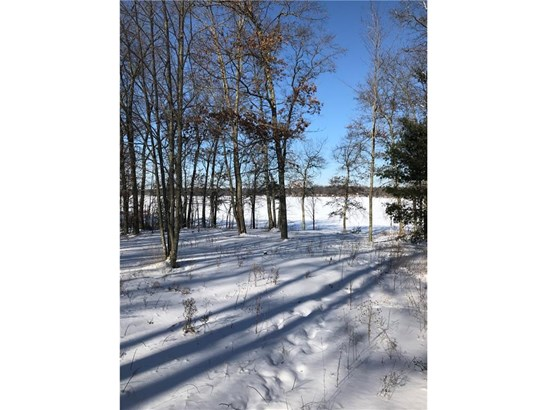 27691 Clear Sky Road, Webster, WI - USA (photo 4)