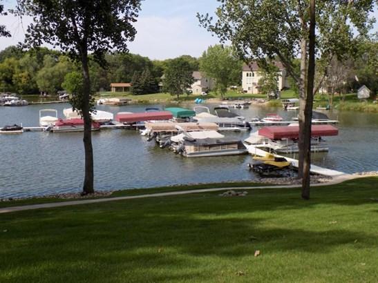 15598 Drake Circle Nw, Prior Lake, MN - USA (photo 1)