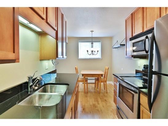 2706 Humboldt Avenue S #104, Minneapolis, MN - USA (photo 5)