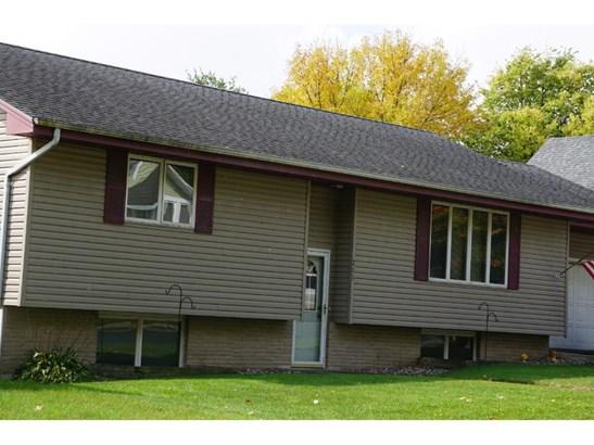 211 Lake Street W, Norwood Young America, MN - USA (photo 1)