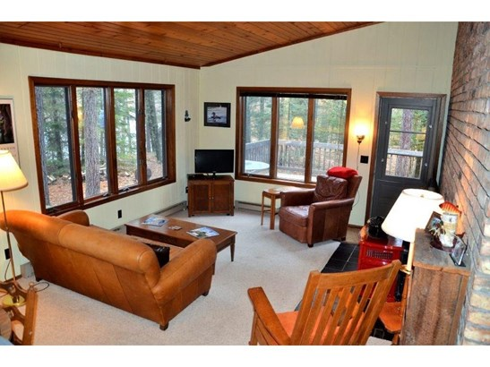 30190 W Burlingame Lake Road, Danbury, WI - USA (photo 4)