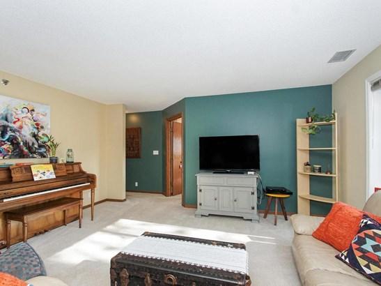 3801 W 98th Street #105, Bloomington, MN - USA (photo 5)