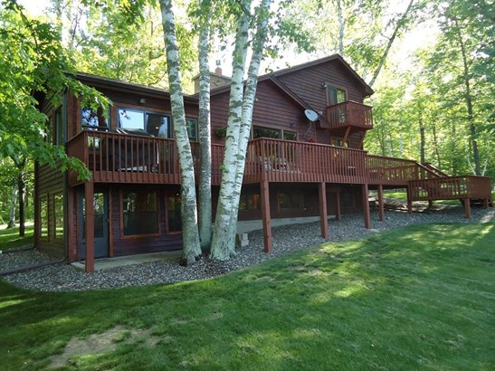 36469 Dolney Lake Road, Crosby, MN - USA (photo 1)