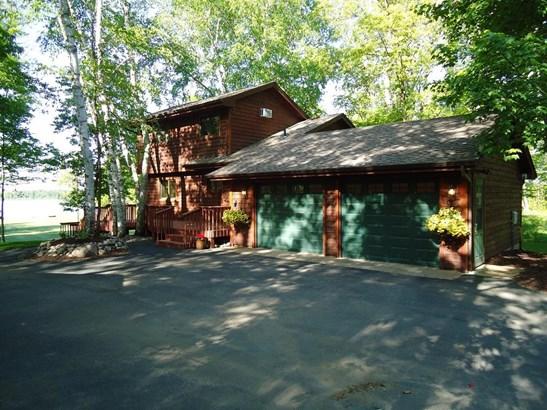 36469 Dolney Lake Road, Crosby, MN - USA (photo 2)