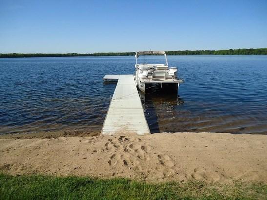 36469 Dolney Lake Road, Crosby, MN - USA (photo 3)