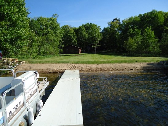 36469 Dolney Lake Road, Crosby, MN - USA (photo 4)