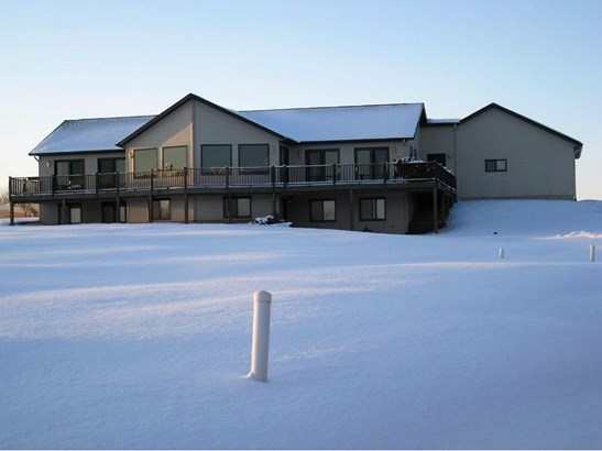 W8398 250th Avenue, Hager City, WI - USA (photo 1)