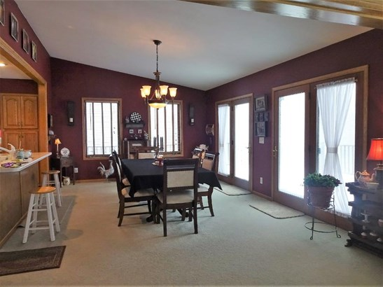 W8398 250th Avenue, Hager City, WI - USA (photo 5)