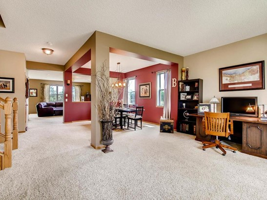 13823 Autumnwood Avenue, Rosemount, MN - USA (photo 4)