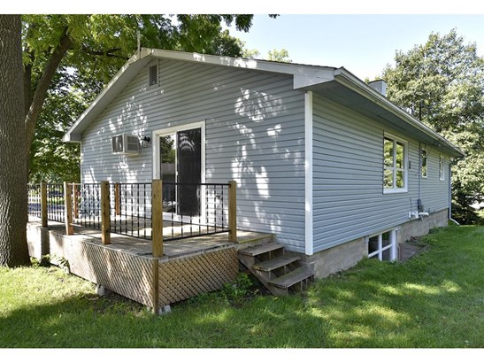 60 Richard Place, Owatonna, MN - USA (photo 4)