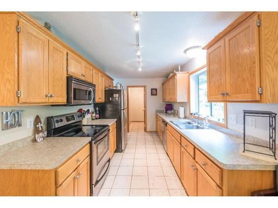 8835 Walnut Place, Rockford, MN - USA (photo 2)
