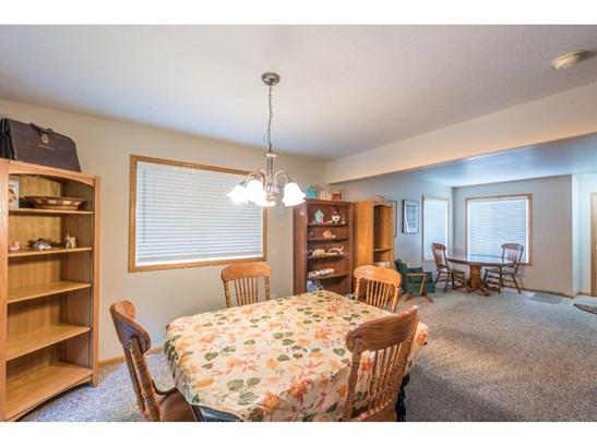 8835 Walnut Place, Rockford, MN - USA (photo 4)