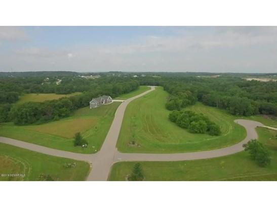 Tbd Salley Ridge (l4b1) Lane, Rochester, MN - USA (photo 2)