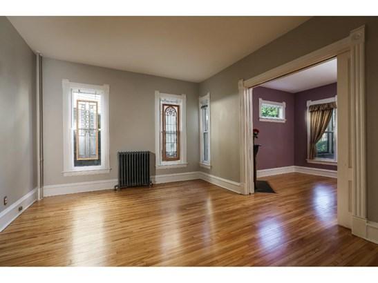 818 Fairmount Avenue, St. Paul, MN - USA (photo 5)