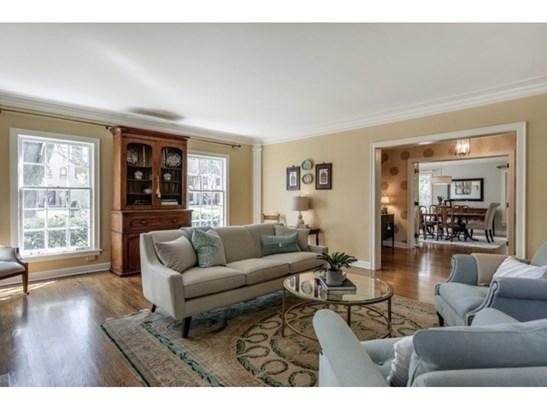 4500 Browndale Avenue, Edina, MN - USA (photo 5)