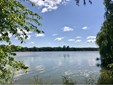 9750 Holly Place Nw, Rice, MN - USA (photo 1)