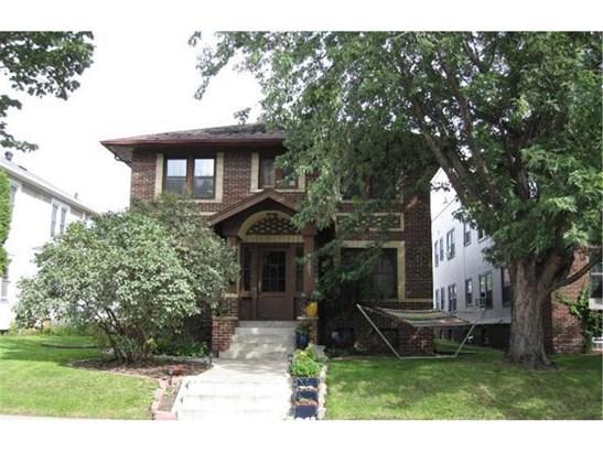 3221 Garfield Avenue #2, Minneapolis, MN - USA (photo 1)