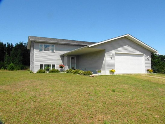 3588 Fox Lane, Pequot Lakes, MN - USA (photo 1)