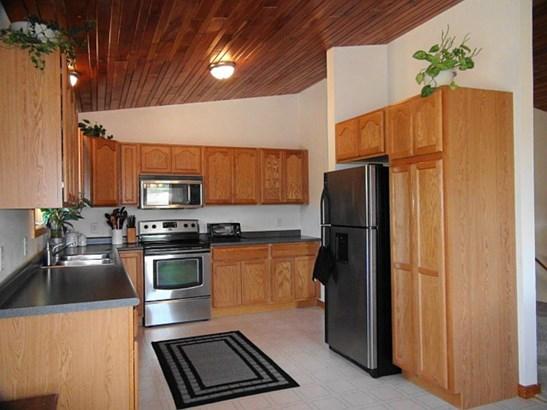 3588 Fox Lane, Pequot Lakes, MN - USA (photo 2)