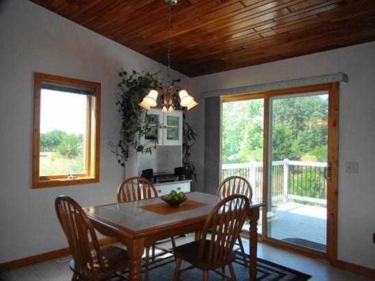 3588 Fox Lane, Pequot Lakes, MN - USA (photo 3)