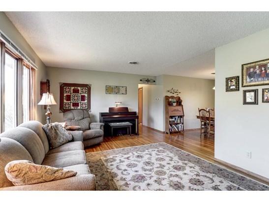 2109 Carnelian Lane, Eagan, MN - USA (photo 2)