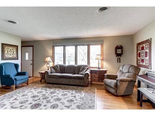 2109 Carnelian Lane, Eagan, MN - USA (photo 3)