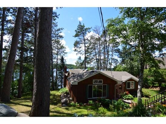 10945 E Gull Lake Drive, East Gull Lake, MN - USA (photo 1)