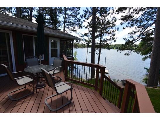 10945 E Gull Lake Drive, East Gull Lake, MN - USA (photo 3)