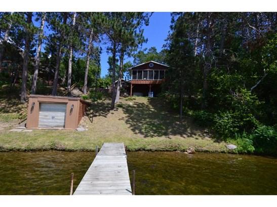 10945 E Gull Lake Drive, East Gull Lake, MN - USA (photo 4)