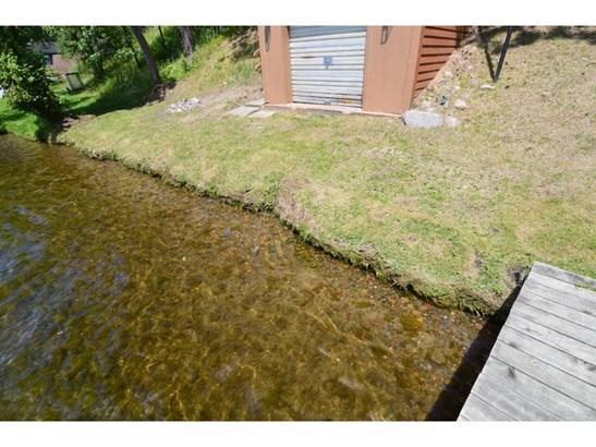 10945 E Gull Lake Drive, East Gull Lake, MN - USA (photo 5)