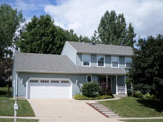 2159 Parkwood Hills Drive Ne, Rochester, MN - USA (photo 1)