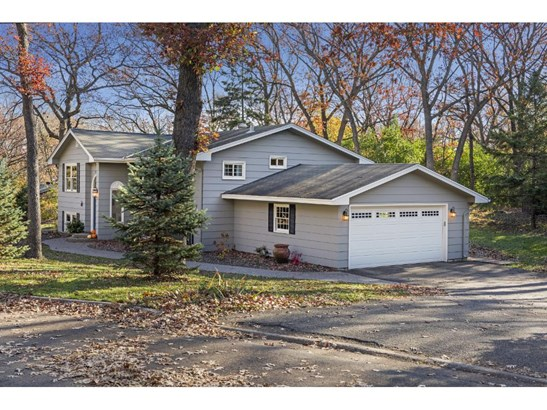 5715 Mount Normandale Drive, Bloomington, MN - USA (photo 1)