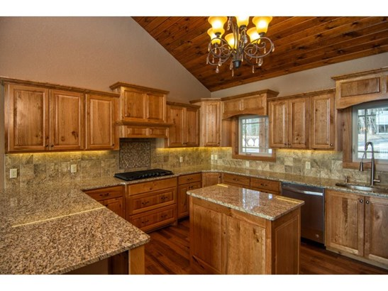 14329 Tall Timber Trail, Crosslake, MN - USA (photo 4)