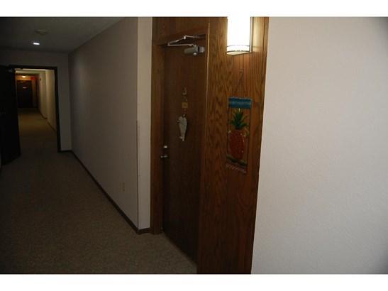 30675 Park Street #306, Lindstrom, MN - USA (photo 4)