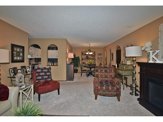 1450 Bidwell Street #307, St. Paul, MN - USA (photo 4)