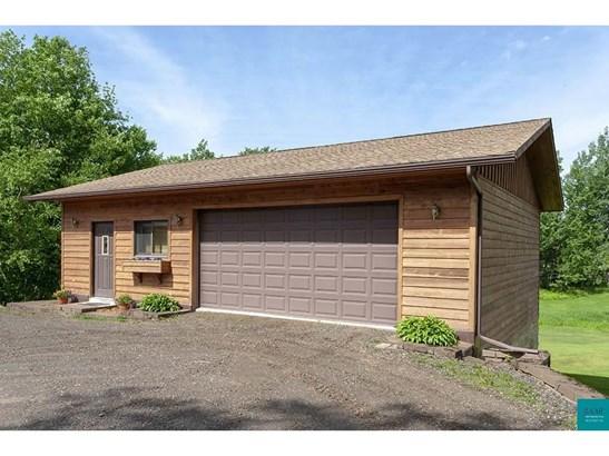 5964 W Arrowhead Rd, Duluth, MN - USA (photo 4)