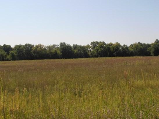 30902 Cannon River Boulevard, Northfield, MN - USA (photo 2)