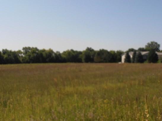 30902 Cannon River Boulevard, Northfield, MN - USA (photo 3)