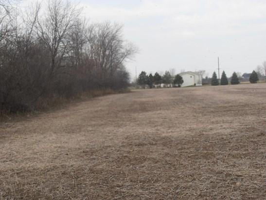 30902 Cannon River Boulevard, Northfield, MN - USA (photo 4)