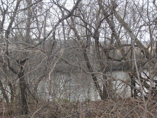 30902 Cannon River Boulevard, Northfield, MN - USA (photo 5)
