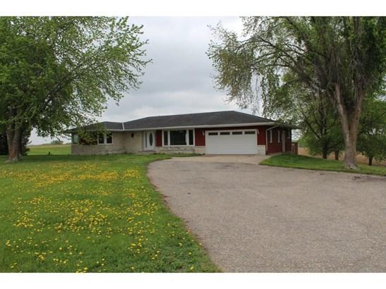 37958 Minnesota Highway 22 S, Eden Valley, MN - USA (photo 1)