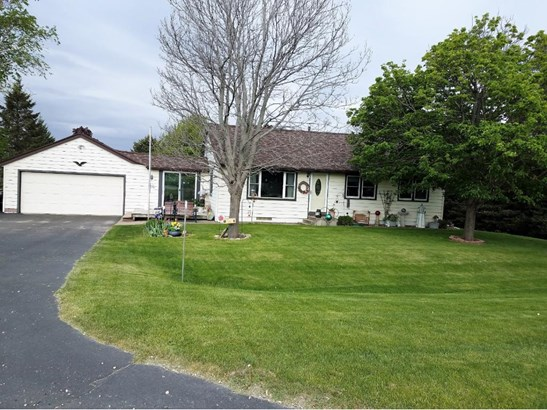 36523 110th Street, Waseca, MN - USA (photo 1)
