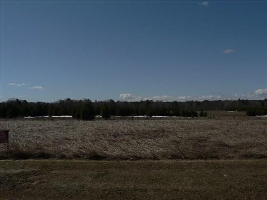 Lot 17 Grenquist Lake Lane, Cumberland, WI - USA (photo 1)