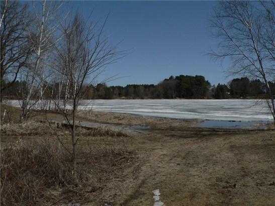 Lot 17 Grenquist Lake Lane, Cumberland, WI - USA (photo 4)