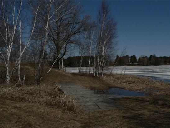 Lot 17 Grenquist Lake Lane, Cumberland, WI - USA (photo 5)
