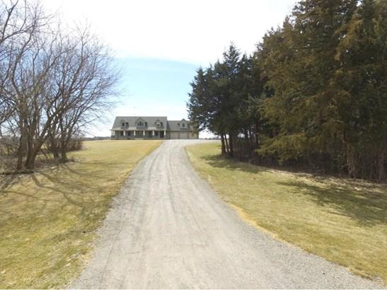 15297 County Road 30 Sw, Cokato, MN - USA (photo 2)